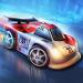 تحميل لعبة Mini Motor Racing WRT مهكرة آخر اصدار