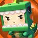 تحميل لعبة Mini World: Block Art مهكرة آخر اصدار