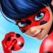 تحميل لعبة Miraculous Ladybug & Cat Noir – The Official Game مهكرة آخر اصدار
