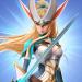 تحميل لعبة Mobile Royale MMORPG – Build a Strategy for Battle مهكرة آخر اصدار