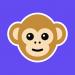 تحميل تطبيق Monkey مجانا آخر إصدار