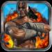 تحميل لعبة Mortal Street Fighting Game مهكرة آخر اصدار