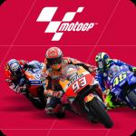 تحميل لعبة MotoGP Racing '18 مهكرة آخر اصدار