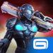 تحميل لعبة N.O.V.A. Legacy مهكرة آخر اصدار