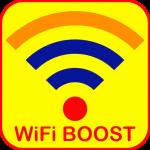 تحميل تطبيق Network & Connection Helper مجانا آخر إصدار