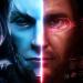 تحميل لعبة Nova Empire مهكرة آخر اصدار