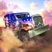تحميل لعبة Off The Road – OTR Open World Driving مهكرة آخر اصدار