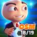 تحميل لعبة Online Soccer Manager (OSM) مهكرة آخر اصدار