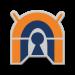 تحميل تطبيق OpenVPN for Android مجانا آخر إصدار