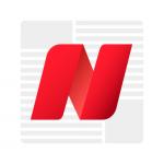 تحميل تطبيق Opera News – Trending news and videos مجانا آخر إصدار