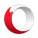 تحميل تطبيق Opera browser beta مجانا آخر إصدار