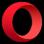 تحميل تطبيق Opera with free VPN مجانا آخر إصدار