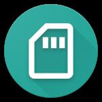 تحميل تطبيق Personal stickers for WhatsApp مجانا آخر إصدار