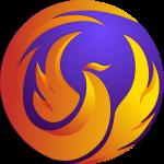 تحميل تطبيق Phoenix Browser -Video Download, Private & Fast مجانا آخر إصدار