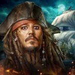 تحميل لعبة Pirates of the Caribbean: ToW مهكرة آخر اصدار