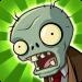 تحميل لعبة Plants vs. Zombies FREE مهكرة آخر اصدار