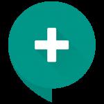 تحميل تطبيق Plus Messenger مجانا آخر إصدار