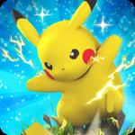 تحميل لعبة Pokémon Duel مهكرة آخر اصدار