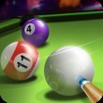 تحميل لعبة Pooking – Billiards City مهكرة آخر اصدار