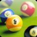 تحميل لعبة Pool Billiards Pro مهكرة آخر اصدار