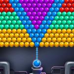 تحميل لعبة Power Pop Bubbles مهكرة آخر اصدار