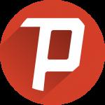 تحميل تطبيق Psiphon Pro – The Internet Freedom VPN مجانا آخر إصدار