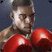 تحميل لعبة Punch Boxing 3D
