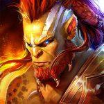 تحميل لعبة RAID: Shadow Legends مهكرة آخر اصدار