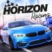 تحميل لعبة Racing Horizon :Unlimited Race مهكرة آخر اصدار