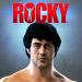 تحميل لعبة Real Boxing 2 ROCKY مهكرة آخر اصدار