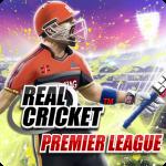 تحميل لعبة Real Cricket™ Premier League مهكرة آخر اصدار