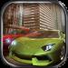 تحميل لعبة Real Driving 3D مهكرة آخر اصدار