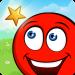 تحميل لعبة Red Ball 3: Jump for Love مهكرة آخر اصدار