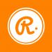 تحميل تطبيق Retrica مجانا آخر إصدار