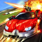 تحميل لعبة Road Riot مهكرة آخر اصدار