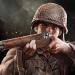 تحميل لعبة Road to Valor: World War II مهكرة آخر اصدار