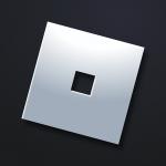 تحميل لعبة Roblox مهكرة آخر اصدار