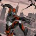 تحميل لعبة Rope Hero مهكرة آخر اصدار