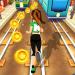 تحميل لعبة Royal Princess Subway Run – Fun Surfers مهكرة آخر اصدار