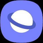 تحميل تطبيق Samsung Internet Browser مجانا آخر إصدار
