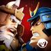 تحميل لعبة Samurai Siege: Alliance Wars مهكرة آخر اصدار