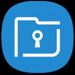تحميل تطبيق Secure Folder مجانا آخر إصدار