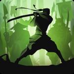 تحميل لعبة Shadow Fight 2 مهكرة آخر اصدار