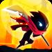 تحميل لعبة Shadow Stickman: Fight for Justice مهكرة آخر اصدار