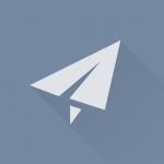 تحميل تطبيق Shadowsocks مجانا آخر إصدار