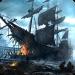 تحميل لعبة Ships of Battle – Age of Pirates – Warship Battle مهكرة آخر اصدار