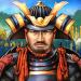 تحميل لعبة Shogun's Empire: Hex Commander مهكرة آخر اصدار