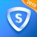 تحميل تطبيق SkyVPN-Best Free VPN Proxy for Secure WiFi Hotspot مجانا آخر إصدار
