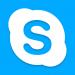 تحميل تطبيق Skype Lite – Free Video Call & Chat مجانا آخر إصدار