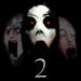 تحميل لعبة Slendrina: The Cellar 2 آخر اصدار